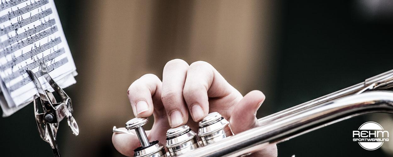 Slider-5-musikverein