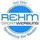 Rehm Sportwerbung